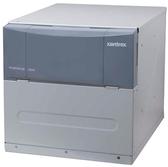 Xantrex PH1800-BBX  PowerHub 1800 - Additional Battery Box