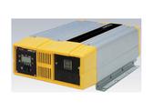 Xantrex PROsine 1800W, 12V Inverter, Hardwire Connection w/ Transfer Switch
