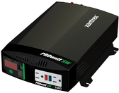 Xantrex 806-1210 PROwatt SW1000 12V, 1000W Pure Sine Wave Inverter
