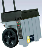 Xantrex XPower Powerpack 802-1500 - Portable Backup Powerpack