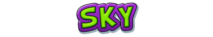 -ttg-banner-sky.png