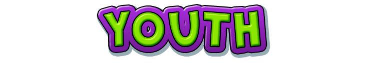 -ttg-banner-youth.png