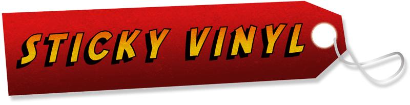 ihc-banner-stickyvinyl.png