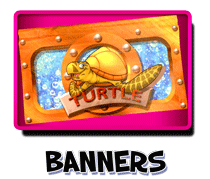 salerack-banner-icon.png