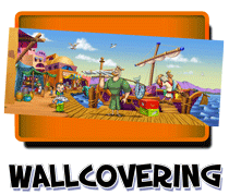 salerack-wallcovering-market-icon.png