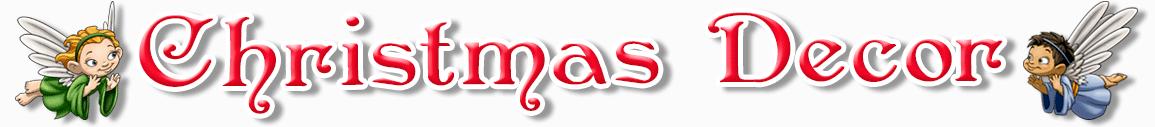 xmas-banner.png