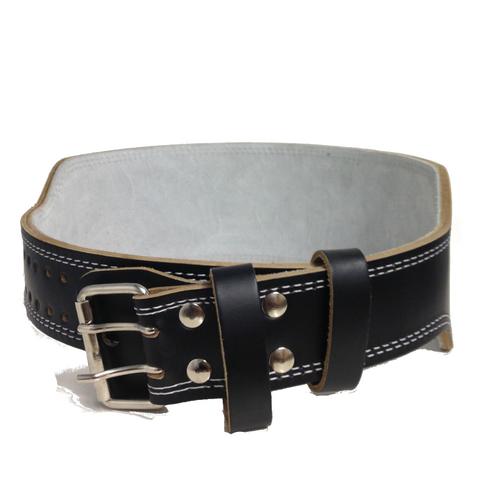 kettlebell bell, kettlebell sport, crossfit belt