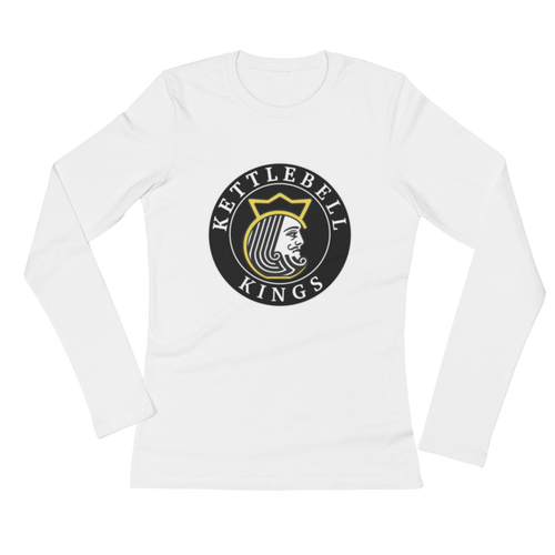 kettlebel shirt, kettlebell apparel