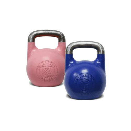 kettlebell set, kettlebells, 8 KG kettlebell, 12 KG Kettlebell, 18 LB kettlebell, 26 LB kettlebell