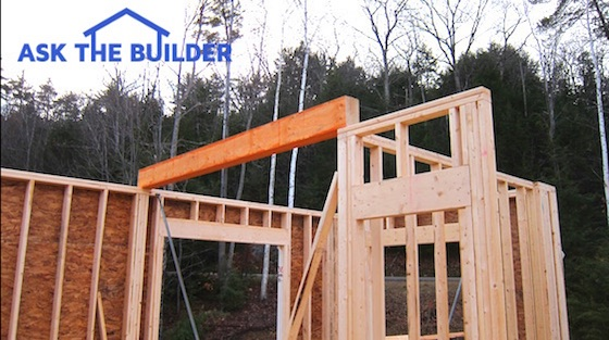 lumber-beams.jpg