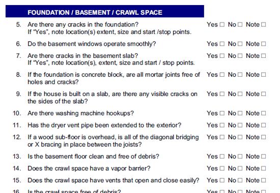 Askthebuilder Com Contractor Hiring Guide