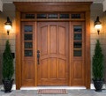 Exterior Door Replacement Contractor Hiring Guide & Checklist