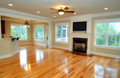 Hardwood Flooring Installation / Refinishing Contractor Hiring Guide & Checklist