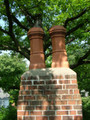 Chimney Repair Contractor Hiring Guide