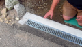 How to Install a Trench Drain Video Series