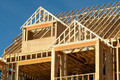 Attic Dormer Contractor Hiring Guide & Checklist