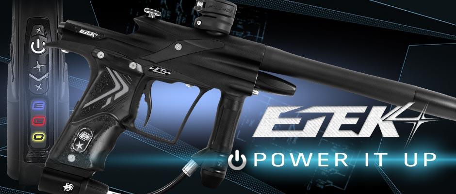 etek4-banner.jpg