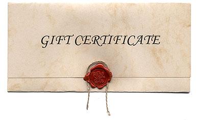 gift-certificates.jpg