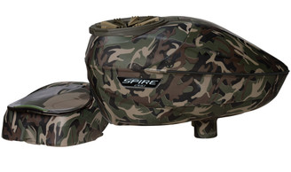 Virtue Spire Loader 260 SE Camo