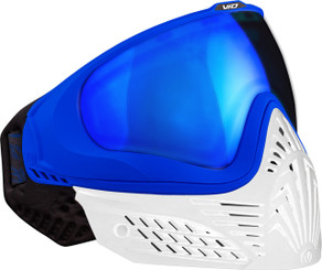 Virtue Vio EXTEND Goggle White Saphie