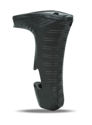 Eclipse Lv1.1 Foregrip black