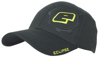 Eclipse Gear Cap Black L/XL