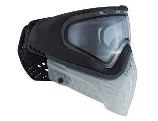 Virtue Vio XS Goggles Crystal CLear