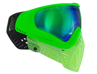 Virtue Vio XS Goggles Crystal Emerald