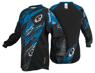 Planet Eclipse Rain Jersey Ice 2xl