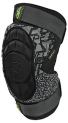 Eclipse Knee Pads HD Core Fantm L