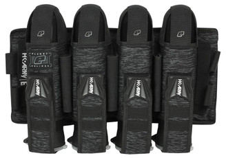 Eclipse Colab HK Eject Pack grit dark 4+3+4