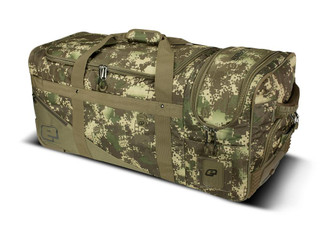 Eclipse GX2 Classic HDE Earth Bag