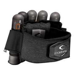 CC Harness - Gray - 5 Pack