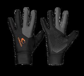 SC Glove - Black