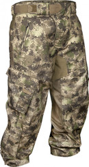 Eclipse HDE Camo Pants