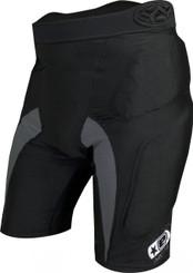 Eclipse Overload Slider Shorts