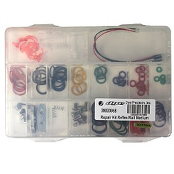 Dye Repair Kit Reflex/Rail Medium