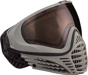 Virtue Vio CONTOUR Goggle TACTICAL FGG