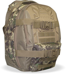 Eclipse HDE Back Pack