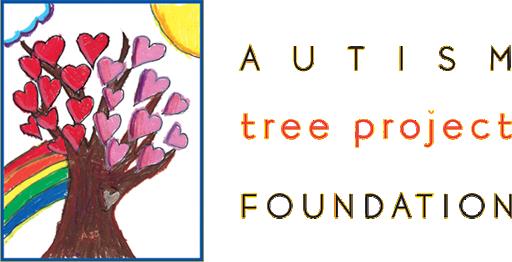autismtree.jpg