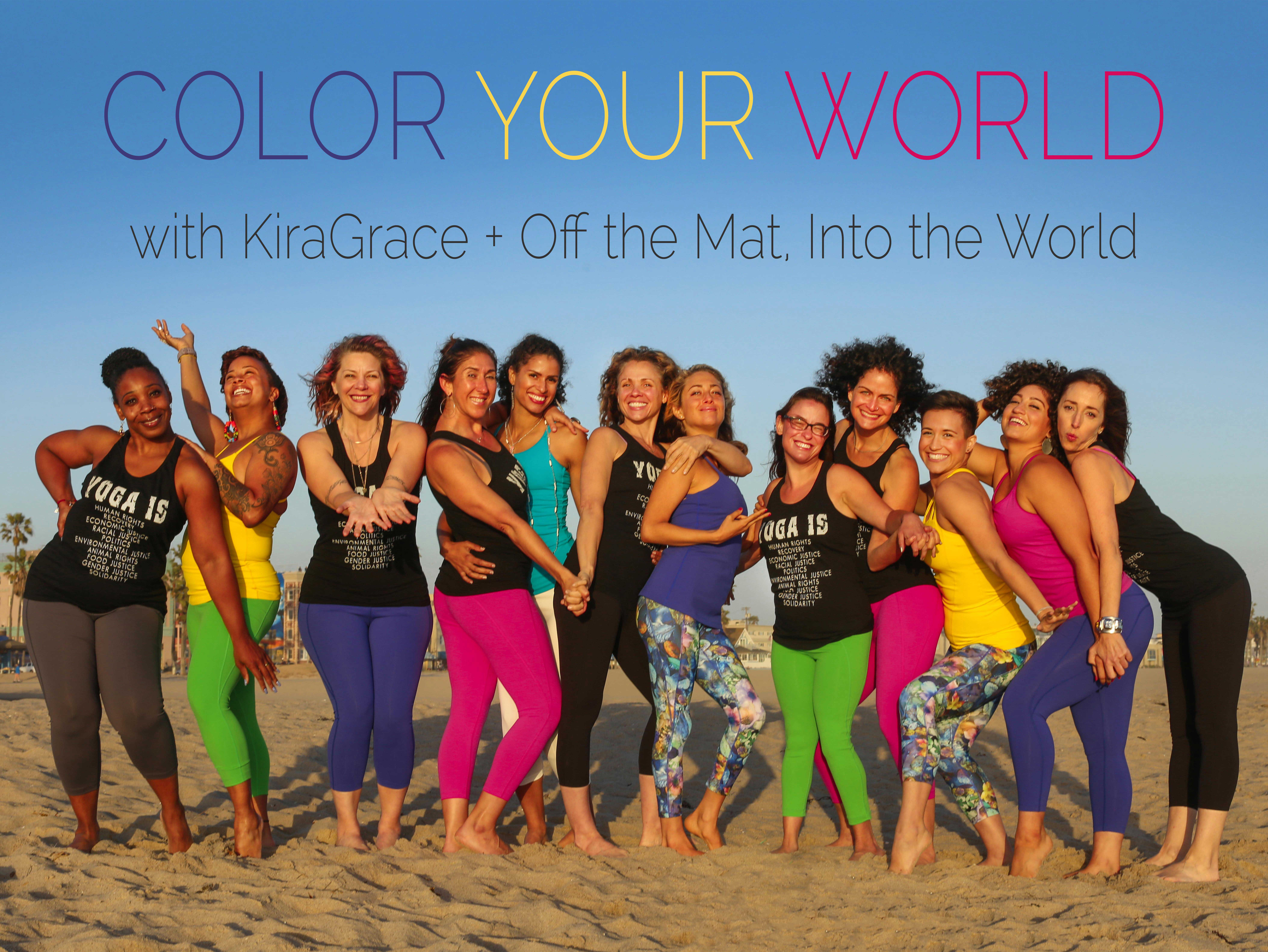coloryourworld-wholesale-poster-min-1-.jpg