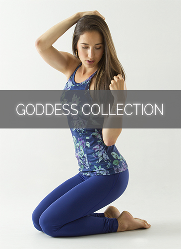 goddess-collection-category1.jpg