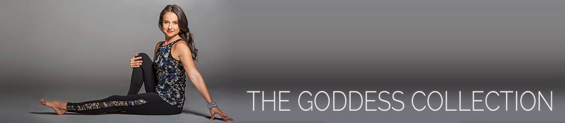 goddess-collection-page-siren-optimized-.jpg