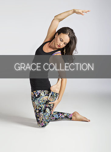 grace-collection-category.jpg