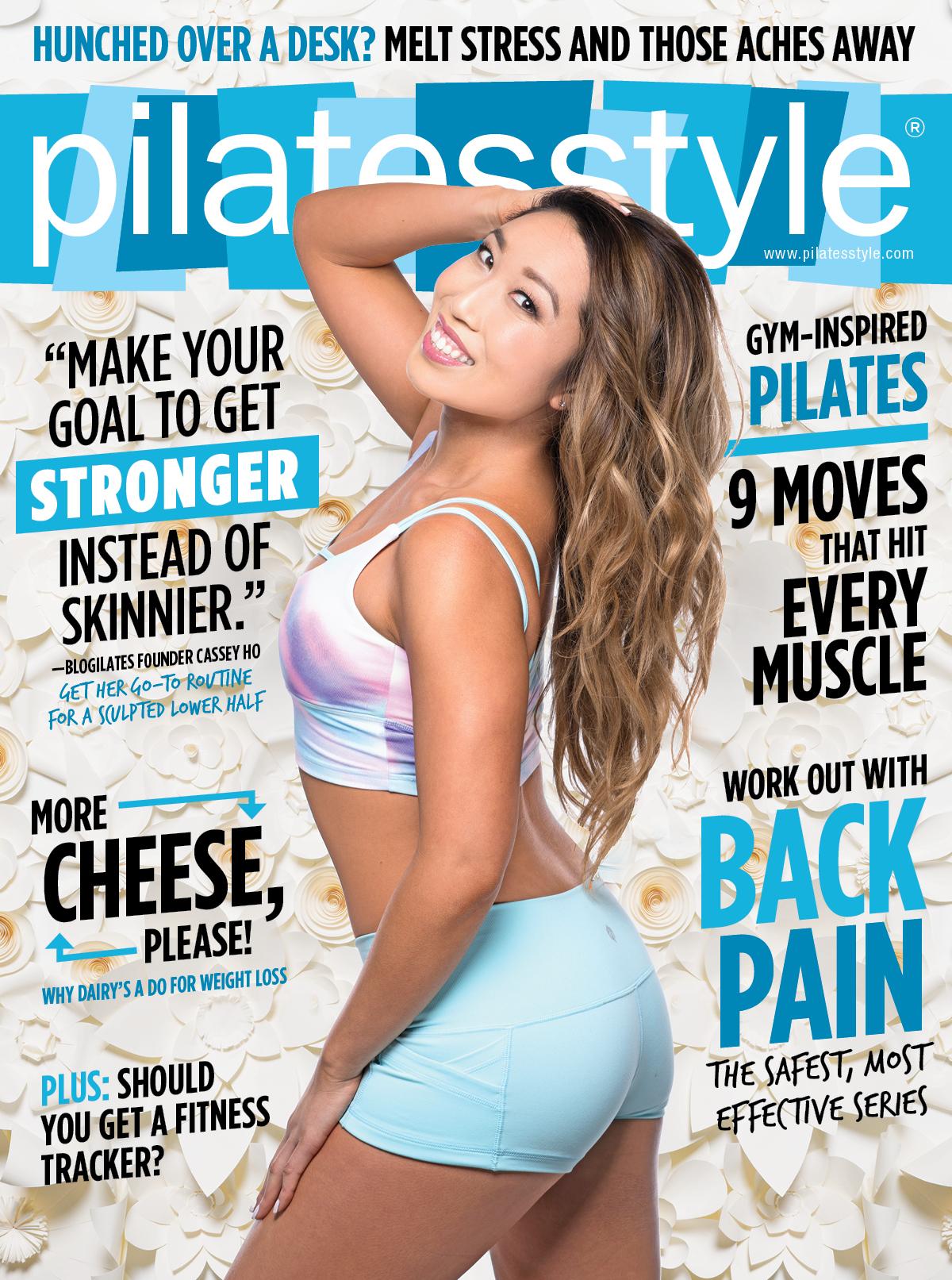 pilatesstylemag.jpg