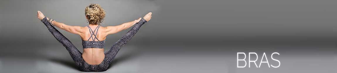 shop-bras-charcoal-leopard-new.jpg