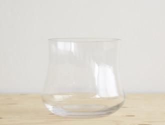 Edinburgh Vase