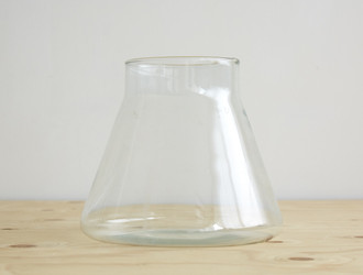 Madrid Vase