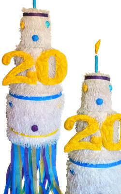 birthday-cake-pinata.jpg