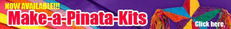 make-a-pinata-kit-banner.jpg